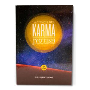 La Ciencia del Karma / Jyotish