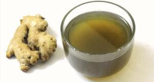 Remedio ayurvédico casero para la tos seca